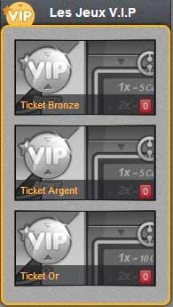 Juegos-VIP-en-Galactikdo