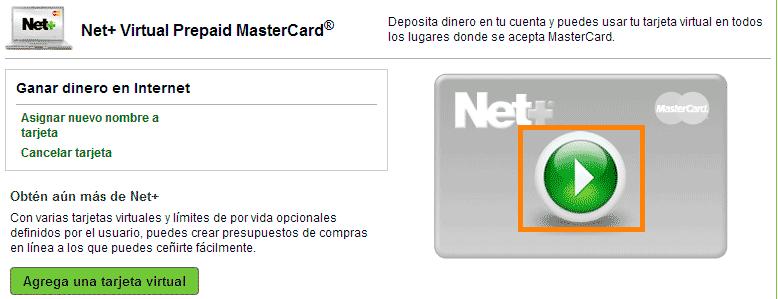 verificar una cuenta paypal sin tarjeta de crédito