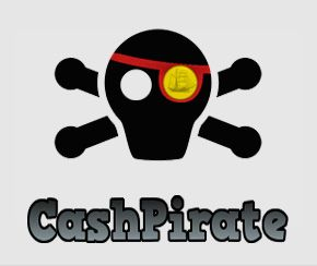Ganar dinero con CashPirate