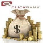 ClickBank: Gana dinero con afiliados y productos