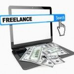 Como ganar dinero siendo freelancer por Internet