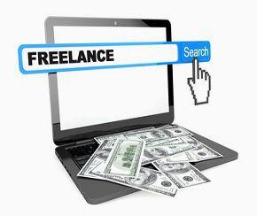 ganar dinero siendo freelancer