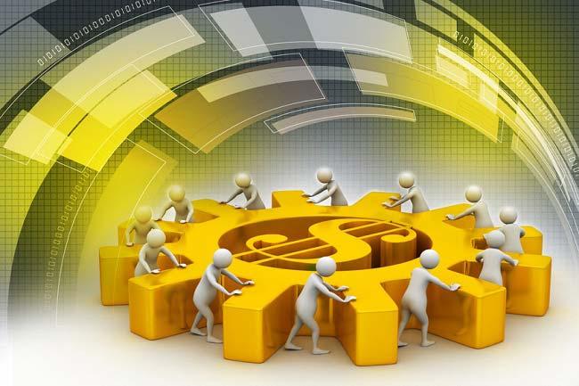 Recursos y herramientas que uso en mi blog de dinerobits.com
