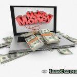 InnoCurrent: Gana dinero con la hermana de AyuWage