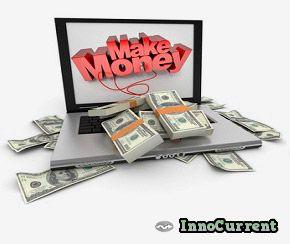 Ganar dinero con InnoCurrent