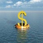 Nuevo boletín: AnuntioMatic paraliza los pagos