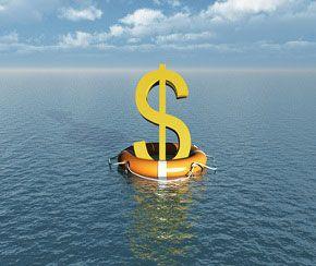Ganar dinero publicando: Anuntiomatic paraliza los pagos