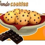 VendeCookies: Gana dinero con galletas virtuales