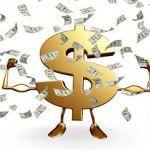 Récord en Myiyo y Gooprize: 249€ recibidos por PayPal