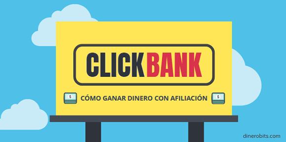ClickBank español como funciona