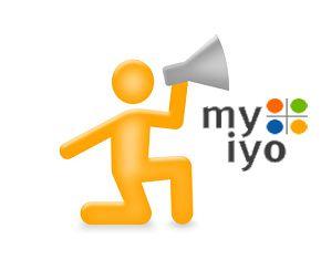 Ganar dinero invitando amigos en Myiyo