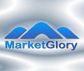 Ganar dinero jugando: Market Glory sigue pagando