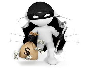 Cómo evitar el phishing en PayPal