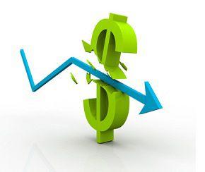 Ganar dinero con un blog: Razones por las que no se genera dinero con él
