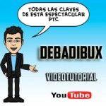 Tutorial sobre DebadiBux: Actualizado | SCAM