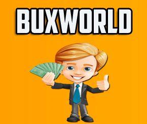 Ganar dinero con BuxWorld