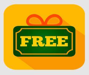 Ganar dinero y premios con Free Gift Cards