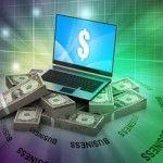 Cuarto pago de Neobux: 338$ recibidos por PayPal