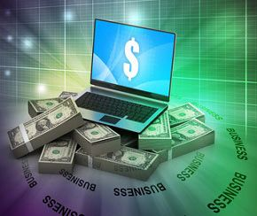Ganar dinero con Neobux: Cuarto pago recibido