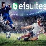 Betsuites: Gana dinero y premios apostando gratis