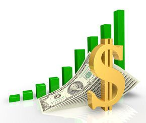 Ganar dinero con la PTC PaidVerts