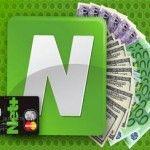 Qué es Neteller y cómo abrir y verificar una cuenta