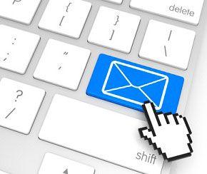Cómo añadir un correo secundario en PayPal