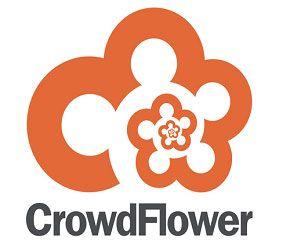 Como ganar dinero en CrowdFlower