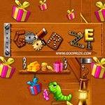 GooPrize: Regalos y dinero por jugar gratis online