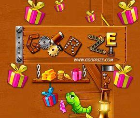 Ganar dinero y premios con GooPrize