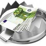 Encuestas remuneradas fraudulentas: ¡Atención!