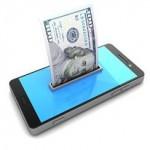 Nuevos pagos de 3 apps para ganar dinero: 48$