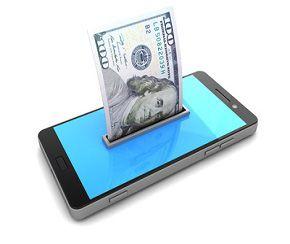 Nuevos pagos de 3 apps para ganar dinero con el móvil