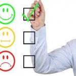Opinión digital: Opina gratis y gana dinero