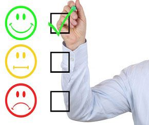 opinión digital opina gratis y gana dinero con encuestas fáciles