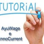 Completo análisis sobre Ayuwage e Innocurrent