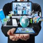 Cómo optimizar el tiempo trabajando en Internet
