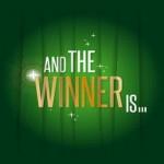 Ganador del segundo sorteo de ClixSense