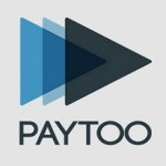 Paytoo: El complemento ideal para PayPal