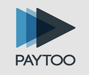 Recibir pagos y ganar dinero con Paytoo billetera móvil