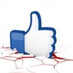 ¿Problemas con Fanslave y Facebook? Consejos