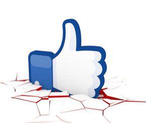 Problemas con Fanslave y Facebook