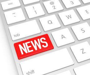 Noticias y novedades del mundillo de los negocios online