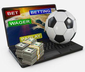 Como ganar dinero y premios gracias a las apuestas deportivas