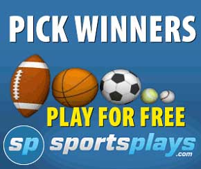 Cómo ganar dinero sin riesgo en SportsPlays