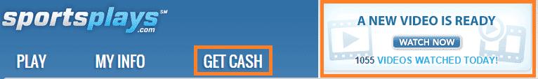 Más formas de ganar dinero en SportsPlays