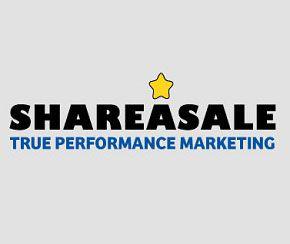 Como ganar dinero con tu blog y ShareASale