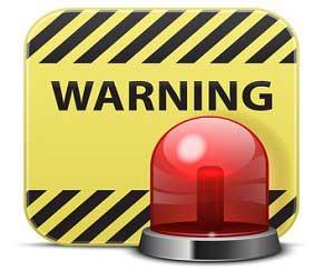 Sitios de ganar dinero en Internet en peligro de SCAM