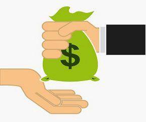 Como empezar a ganar dinero en DaGusto Club