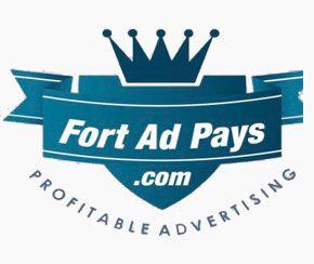 Como ganar dinero en Fort Ad Pays